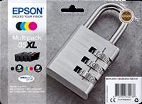 Multipack Epson 35XL