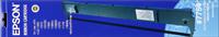 Nastro colorato Epson 7754