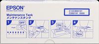 unità di manutenzione Epson C12C890191