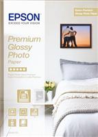 Carta fotografica Epson C13S042155