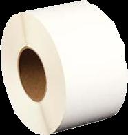 Etichette Epson C33S045538