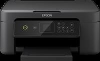 Stampante multifunzione Epson Expression Home XP-3100