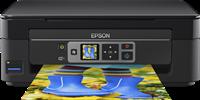 Dispositivo multifunzione Epson Expression Home XP-352