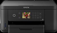 Stampante multifunzione Epson Expression Home XP-5100