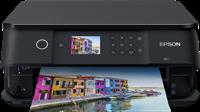 Dispositivo multifunzione Epson Expression Premium XP-6000