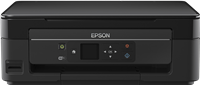 Dispositivo multifunzione Epson Expression XP-342