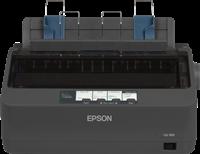 Stampanti ad aghi Epson LQ-350