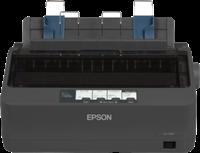 Stampante ad ago Epson LX-350