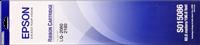 Nastro colorato Epson S015086