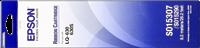 Nastro colorato Epson S015307
