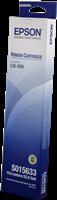 Nastro colorato Epson S015633