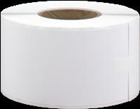 Etichette Epson S045536