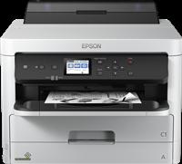 Stampante a getto d'inchiostro Epson WorkForce Pro WF-M5299DW
