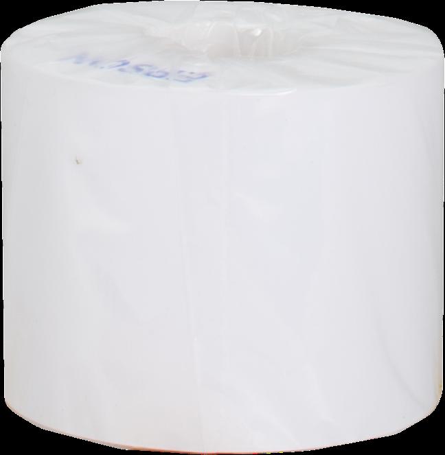 Carta termica Epson C33S045389