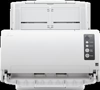 fi-7030 Fujitsu PA03750-B001