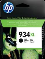 HP 934 XL / 935 XL