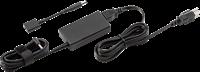 USB-C G2 Netzadapter HP 1HE07AA