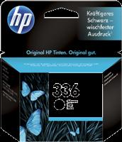 HP 336 / 342