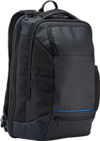 Recycled-Serie Rucksack HP 5KN28AA