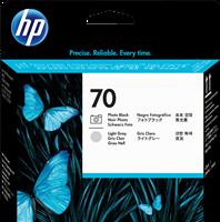 HP 70 (testina di stampa)