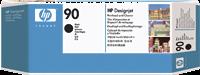 HP 90 (testina di stampa)