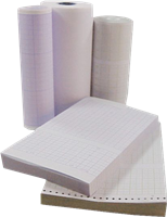 Carta medicinale HP 9270-0484/0630
