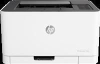 Stampante laser a colori HP Color Laser 150nw