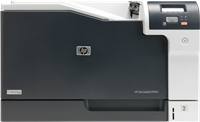 Stampanti Laser a Colori HP Color LaserJet Professional CP5225n