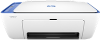 Dispositivo multifunzione HP Deskjet 2630