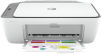 Stampante multifunzione HP DeskJet 2720 All-in-One