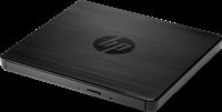 HP Drive esterno