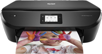 Dispositivo multifunzione HP ENVY Photo 6230 All-in-One