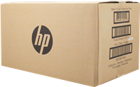 unità di manutenzione HP F2G77A