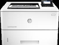 Stampante laser B/N HP LaserJet Enterprise M506dn