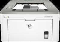 Stampante laser B/N HP LaserJet Pro M118dw