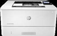 Stampante Laser in Bianco e Nero  HP LaserJet Pro M304a