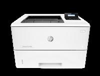Stampante Laser in Bianco e Nero  HP LaserJet Pro M501dn