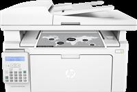 Dispositivo multifunzione HP LaserJet Pro MFP M130fn