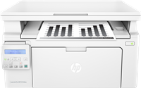 Stampante multifunzione HP LaserJet Pro MFP M130nw