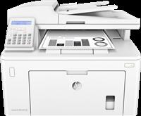 Stampante multifunzione HP LaserJet Pro MFP M227fdn