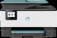 Stampante Multifunzione HP OfficeJet Pro 9015 All-in-One