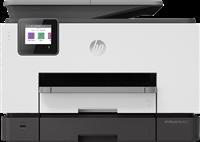Stampante Multifunzione HP OfficeJet Pro 9022 All-in-One