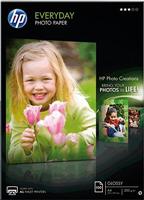 Carta fotografica HP Q2510A