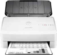 L2753A HP ScanJet Pro 3000 s3
