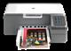Business InkJet 1200D