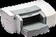 Business InkJet 2200