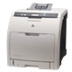 ColorLaserJet CP3505DN