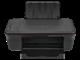 DeskJet 1050A
