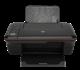 DeskJet 3050