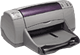 DeskJet 950C